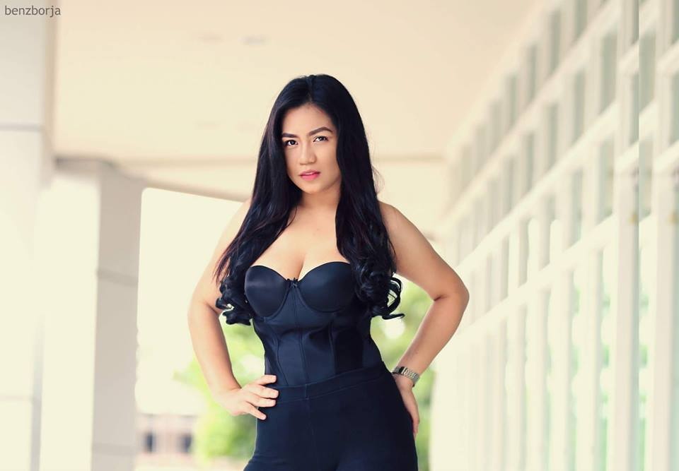 north stonington asian personals Find amazing intimate essentials in north stonington with address, phone number from yahoo us local includes amazing intimate essentials reviews, maps & directions to amazing intimate essentials in north stonington.