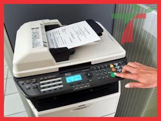http://www.tabingprinting.com/2018/03/tempat-scan-murah-24-jam-jakarta-timur.html