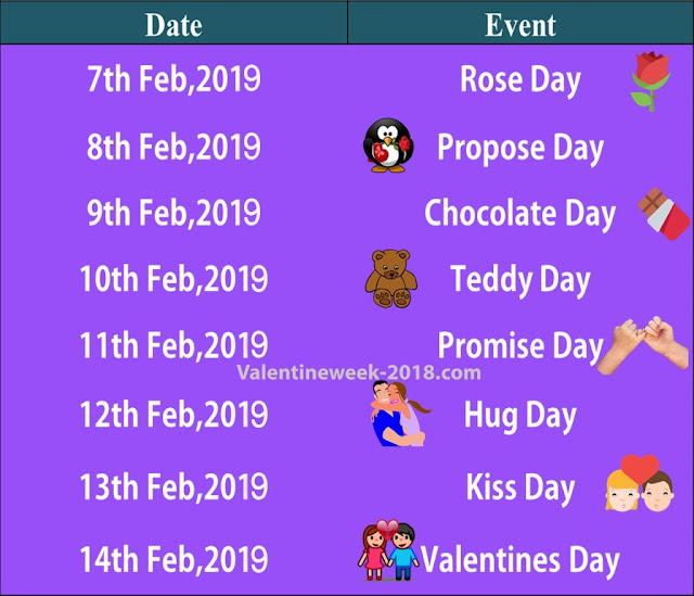 List of dating websites 2019