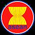 ASEAN Berdiri Pada Tanggal? Ini Dia Jawaban Lengkapnya
