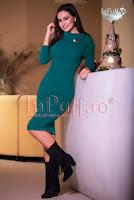 rochie-din-tricot-pentru-sezonul-rece-11