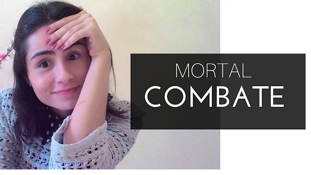 mortal combate
