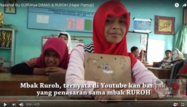 Kisah Dimas dan Mbak Ruroh Viral, Bukan Cuma Mereka yang Jadi Korban Sinetron