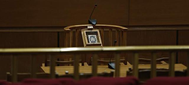 «Βόμβα» από Δικαστές-Εισαγγελείς: Η κυβέρνηση επιχειρεί την πλήρη υποταγή και χειραγώγηση της Δικαιοσύνης