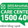 INI!!!! Info Alamat Lokasi Kantor BPJS Kesehatan Yogyakarta