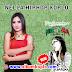 Kumpulan Album Nella Hip Hop Koplo Full Album Terbaru Lengkap