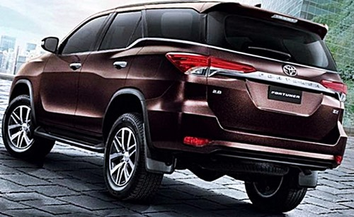 2018 toyota 4runner colors. modren 2018 2018 toyota fortuner spy shots release date canada throughout toyota 4runner colors