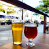 Barly - A beer expert in your pocket, an app for iPhone and Android