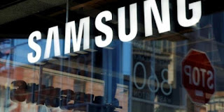 Samsung Electronics dragged to court over deceptive marketing