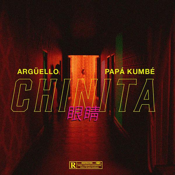 Papá-Kumbé-Argüello-chinita