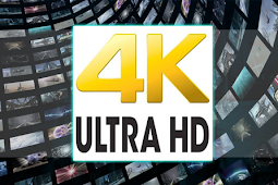 Top 5 Best Kodi Addons Watch 4K Movies