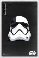 Star Wars: The Last Jedi Poster 27