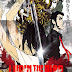 Lupin the Third_ The Blood Spray of Goemon Ishikawa (2017) Bluray