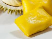 Hobi Makan Durian, Inilah Tempat yang Bisa Anda Kunjungi