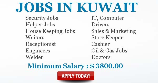 Technical Support Officer - Al Kuwait, Kuwait Dhaman