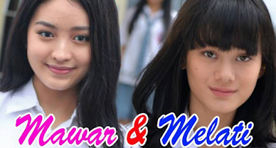 Download Jera (OST Mawar & Melati SCTV) Mp3 (5.81 MB)