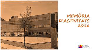 http://extra.girones.cat/girones/doc/consell/memoria_activitats/memoria2016.pdf