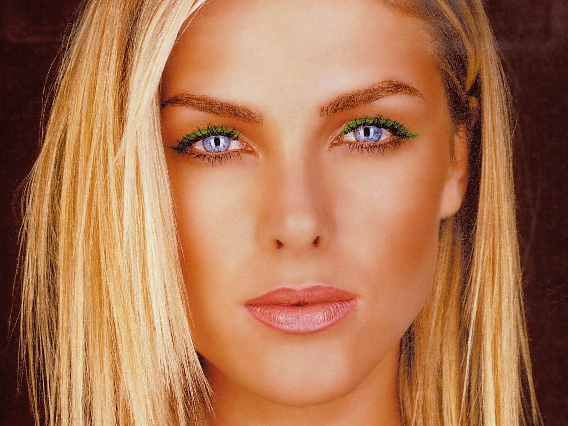 Hot ana hickmann 39 s wallpapers world amazing wallpapers - Ana wallpaper ...