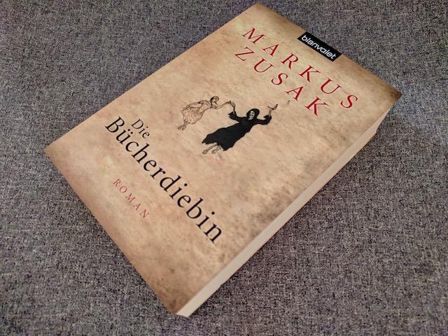 https://www.randomhouse.de/Taschenbuch/Die-Buecherdiebin/Markus-Zusak/Blanvalet-Taschenbuch/e312074.rhd