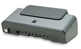 Canon PIXMA iP1100 Driver Download