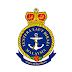 Senarai Pangkat Tentera Laut Diraja Malaysia (TLDM)