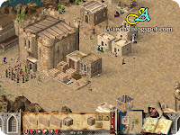 Stronghold Crusader Screenshot 8