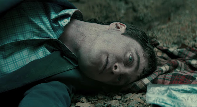 Paul Dano Daniel Radcliffe | Swiss Army Man