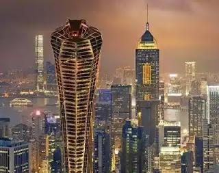 cobra-skyscraper