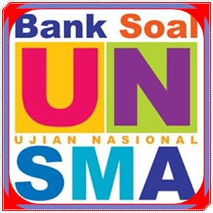 Kumpulan Soal UN SMA Bahasa 2016/ 2017 dan Pembahasannya