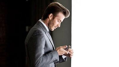 Reglas de estilo, oficina, Fall 2015, elegancia, menswear, lifestyle, style, gentleman, Mad Men, Suits and Shirts,
