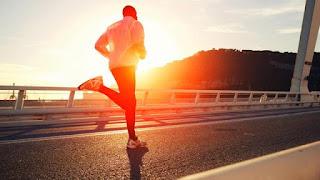 olahraga pagi hari saat puasa, senam aerobik saat puasa, waktu yang tepat berolahraga saat berpuasa, gerakan olahraga saat puasa, jenis olahraga saat puasa, manfaat olahraga saat puasa, olahraga membakar lemak saat puasa, olahraga saat berpuasa untuk menurunkan berat badan, olahraga sehat di dalam rumah, olahraga sehat pagi hari, olahraga sehat untuk diet, contoh olahraga ringan di pagi hari, olahraga pagi di rumah, gerakan olahraga pagi, urutan olahraga yang benar, olahraga subuh