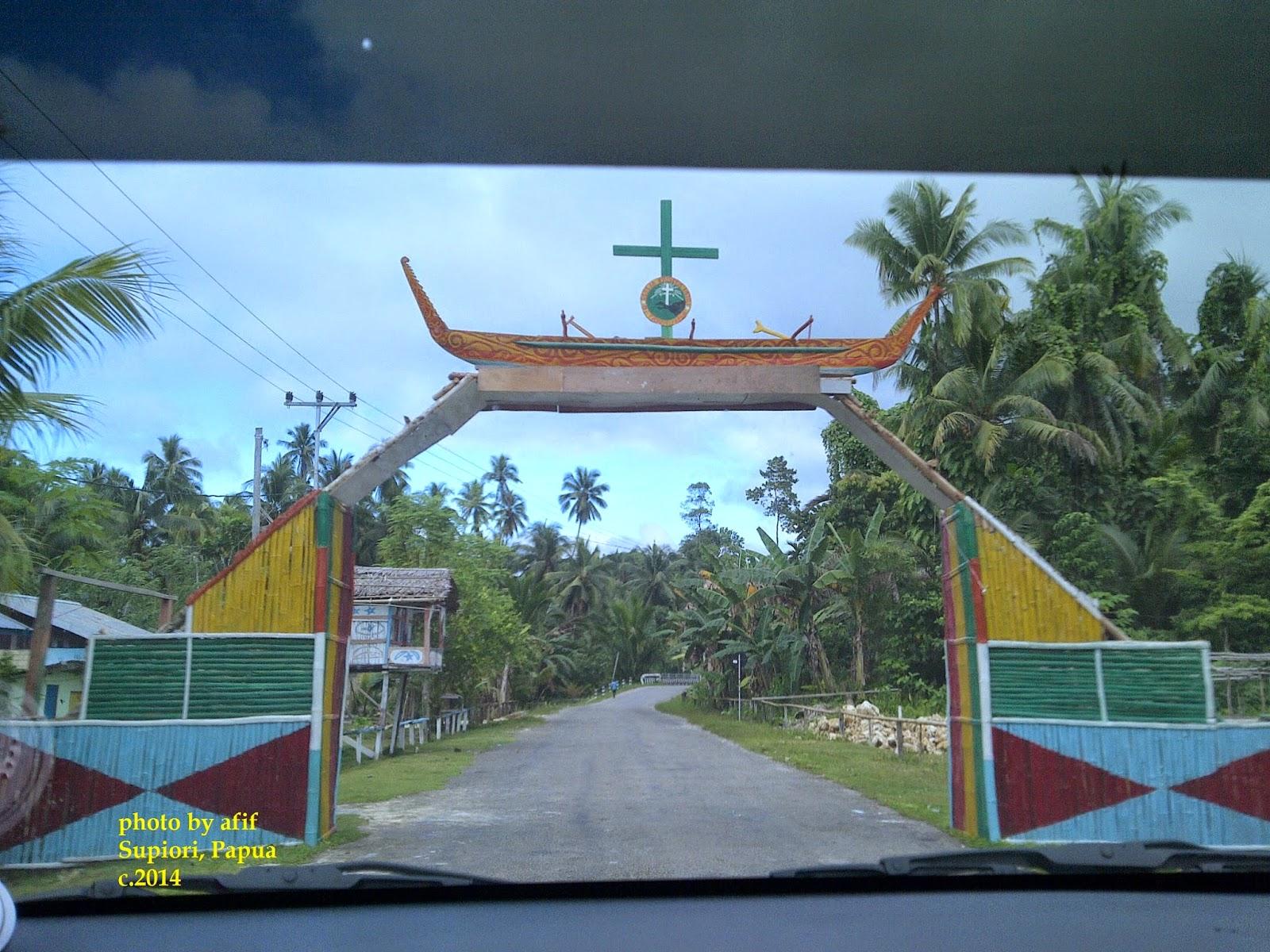 agen-walatra-sehat-mata-softgel-kabupaten-supiori