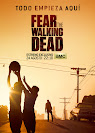 Series Fear The Walking Dead
