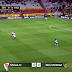 Sevilla 1x1 Real Sociedad AO VIVO Online