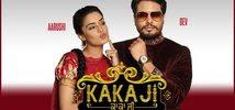 Kaka ji 2019 Punjabi Full Movie Download and Watch Online | fullmoviesdownload24