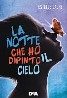 http://peccati-di-penna.blogspot.com/2016/02/recensione-la-notte-che-ho-dipinto-il-cielo.html