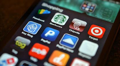Chollos en tres smartphones de menos de 400 euros y descuentos en otros cinco