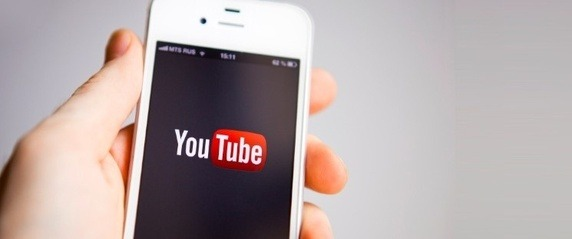 4-Tips-to-know-before-Starting-your-own-YouTube-Channel
