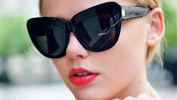 Eyeline An Online Eyewear Shopping Store In India Fall