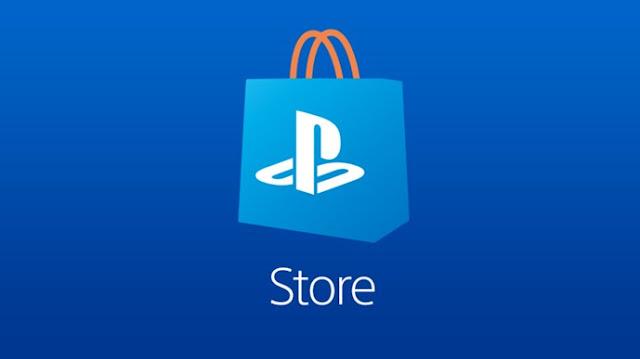 تفاصيل تحديث محتوى متجر PlayStation Store لهذا الأسبوع