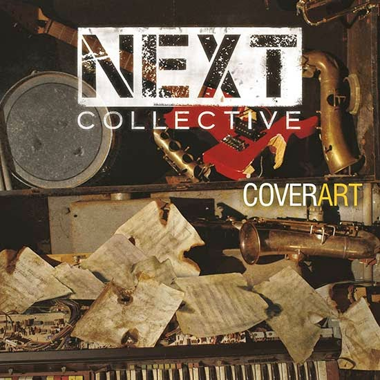 Next Collective