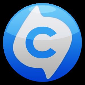 برنامج تحويل الفيديو للاندرويد, تحميل برنامج محول الفيديو, video converter android