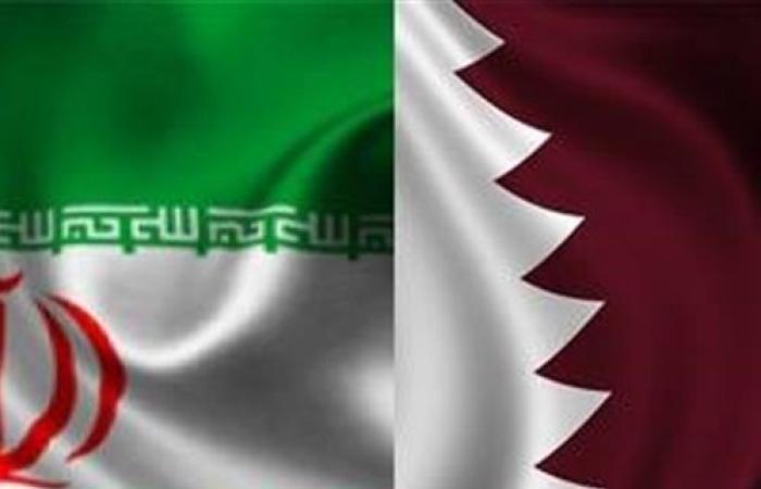 إيران تعلن عن استعدادها بتصدير المحاصيل الزراعية إلى دولة قطر بعد الحصار العربى لها
