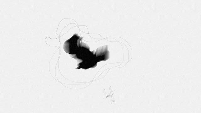 လင္းမုိးေစြ ● ပီအိုက္တူး