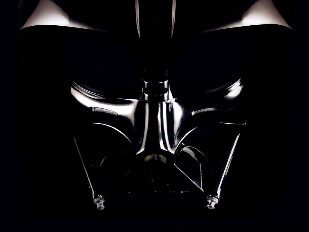 10 Free 'Star Wars' Darth Vader Desktop Wallpapers [Star