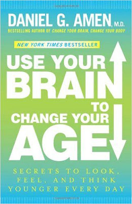 use-your-brain-to-change-your-age