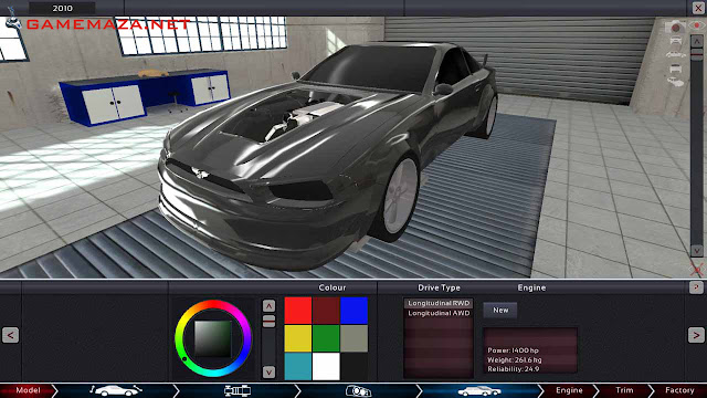 Automation-The-Car-Company-Tycoon-Game-PC-Download