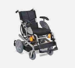 6600 Kursi Roda Remot HD Terbaik