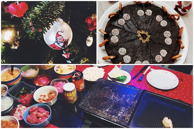 Monatsrückblick Instagram Dezember, Instagram Love, Instagram Rückblick, Monatsrückblick Dezember, Erlebt Gesehen Gebloggt