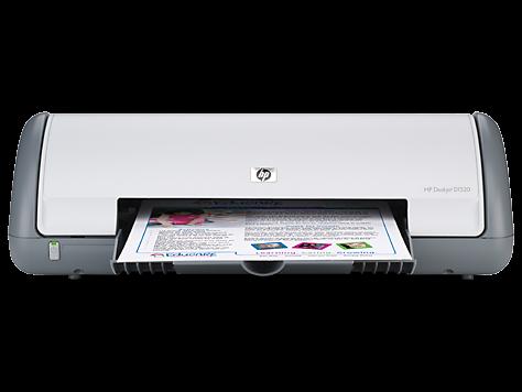 https://support.hp.com/rs-en/drivers/selfservice/hp-laserjet-1320-printer-series/410622